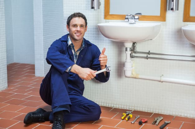 bathroom plumbing london [626x417]