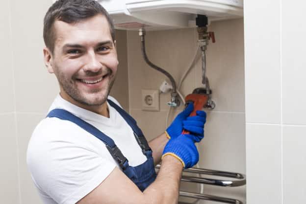 boiler repair london [624x417]