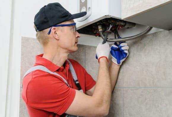 boiler repair london [580x395]