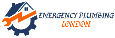 Emergency Plumbing London