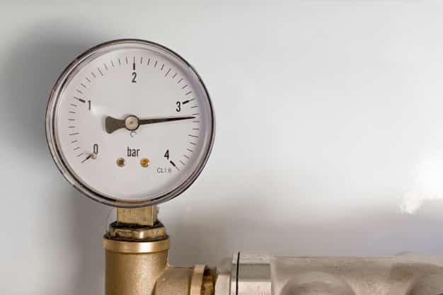 underfloor heating london [626x417]