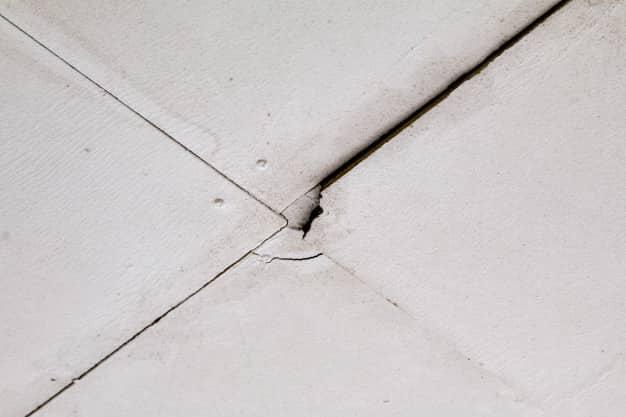 ceiling leak london [626x417]