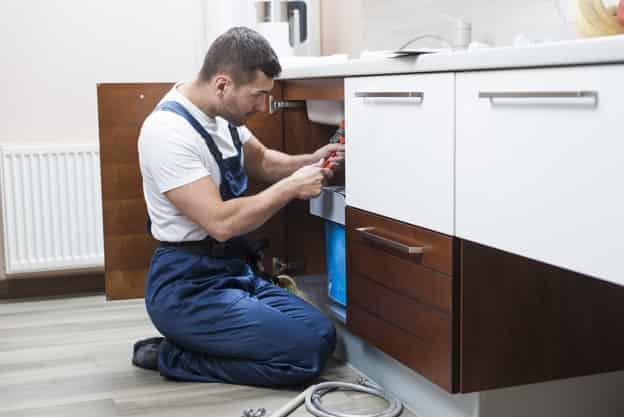 kitchen plumbing london [624x417]