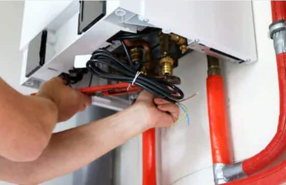 water heater leaking london [561x363]